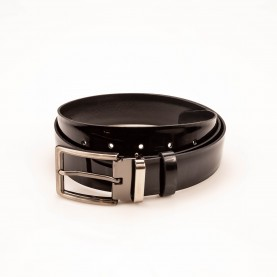 LEATHER BELT 312