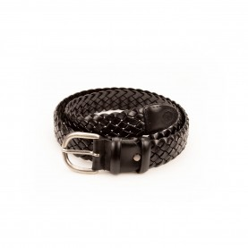 LEATHER BELT 720